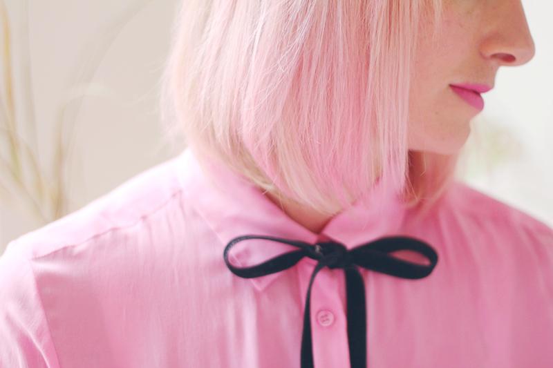pinkhair8