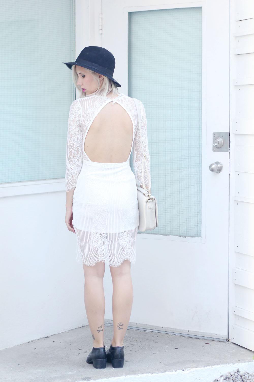 whitelacedress2