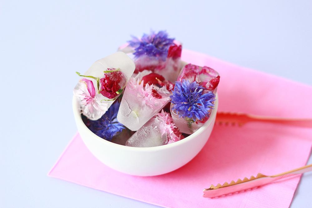 floralicecubes3