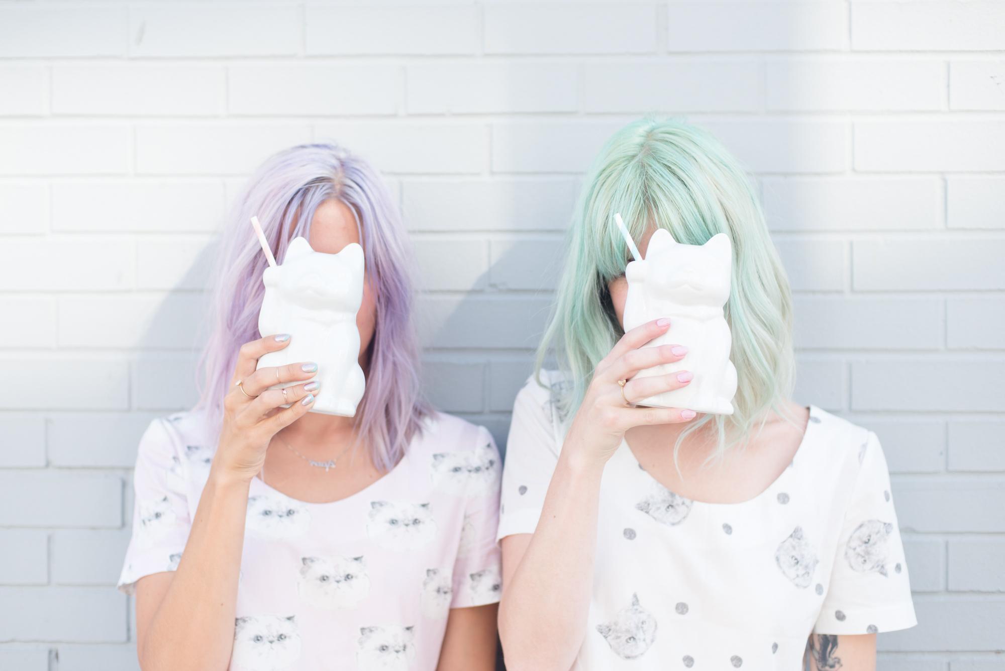 RAOP-twins-602758