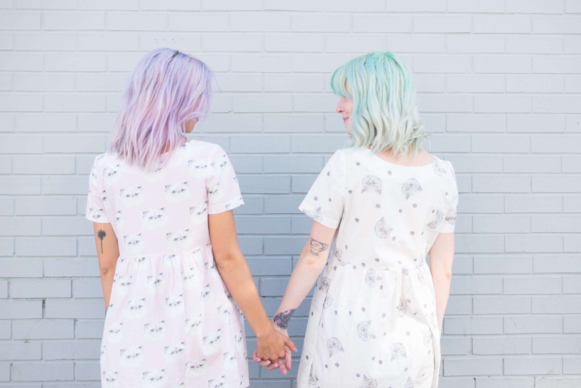 RAOP-twins-602817