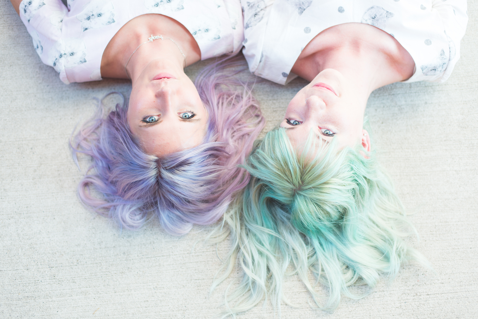 RAOP-twins-602970