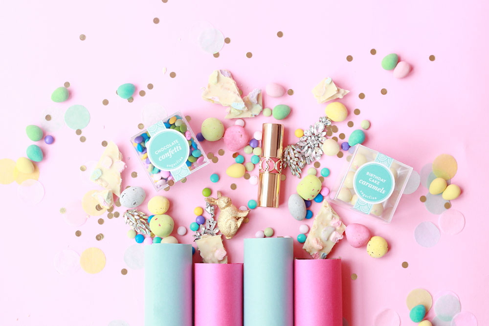 EasterCrackers-6