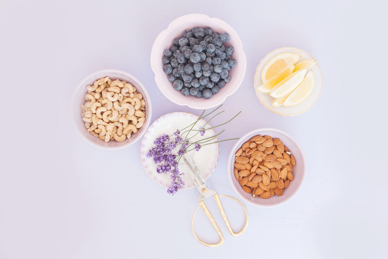 lavenderblueberrytarts_3