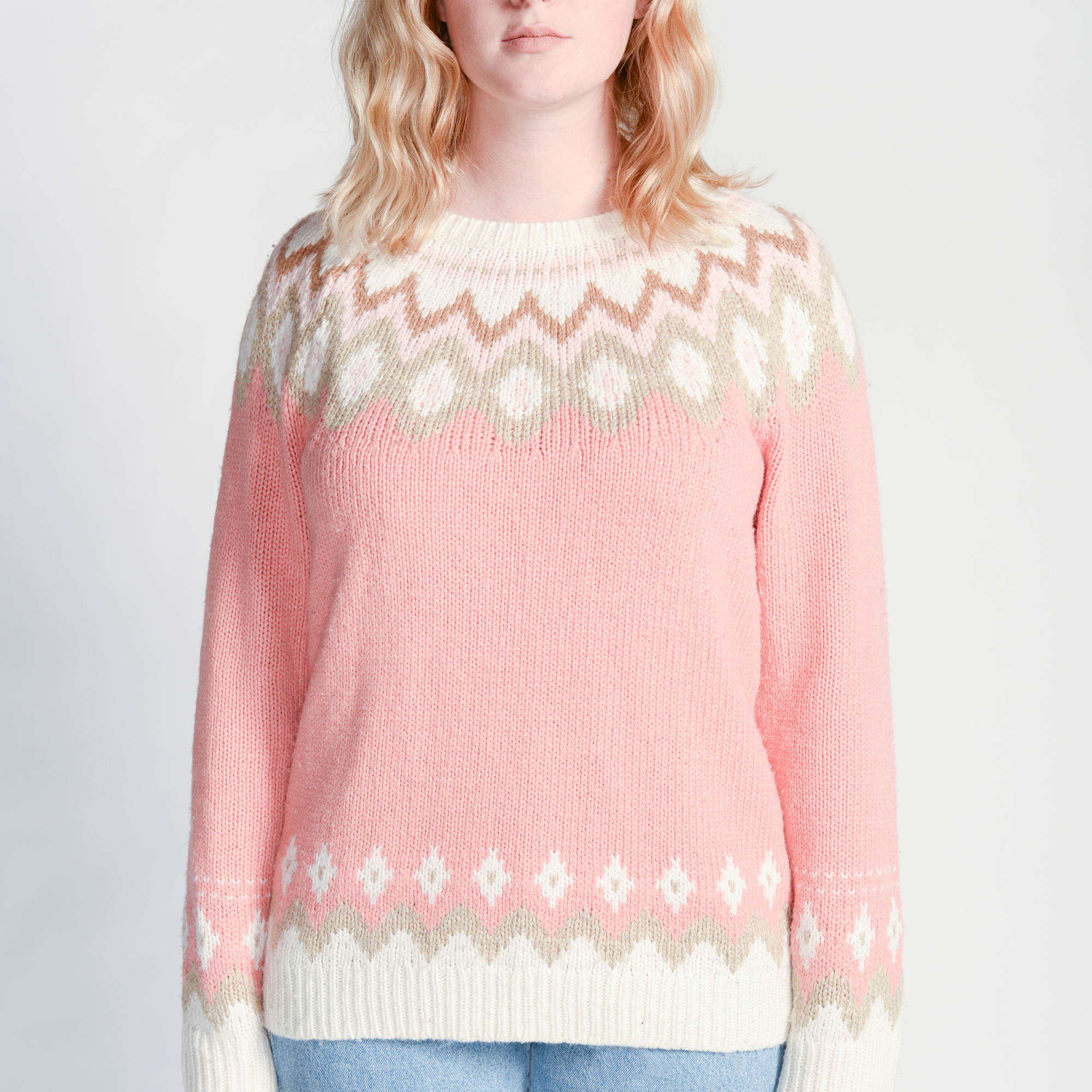 allsweaters_0004_layer-4