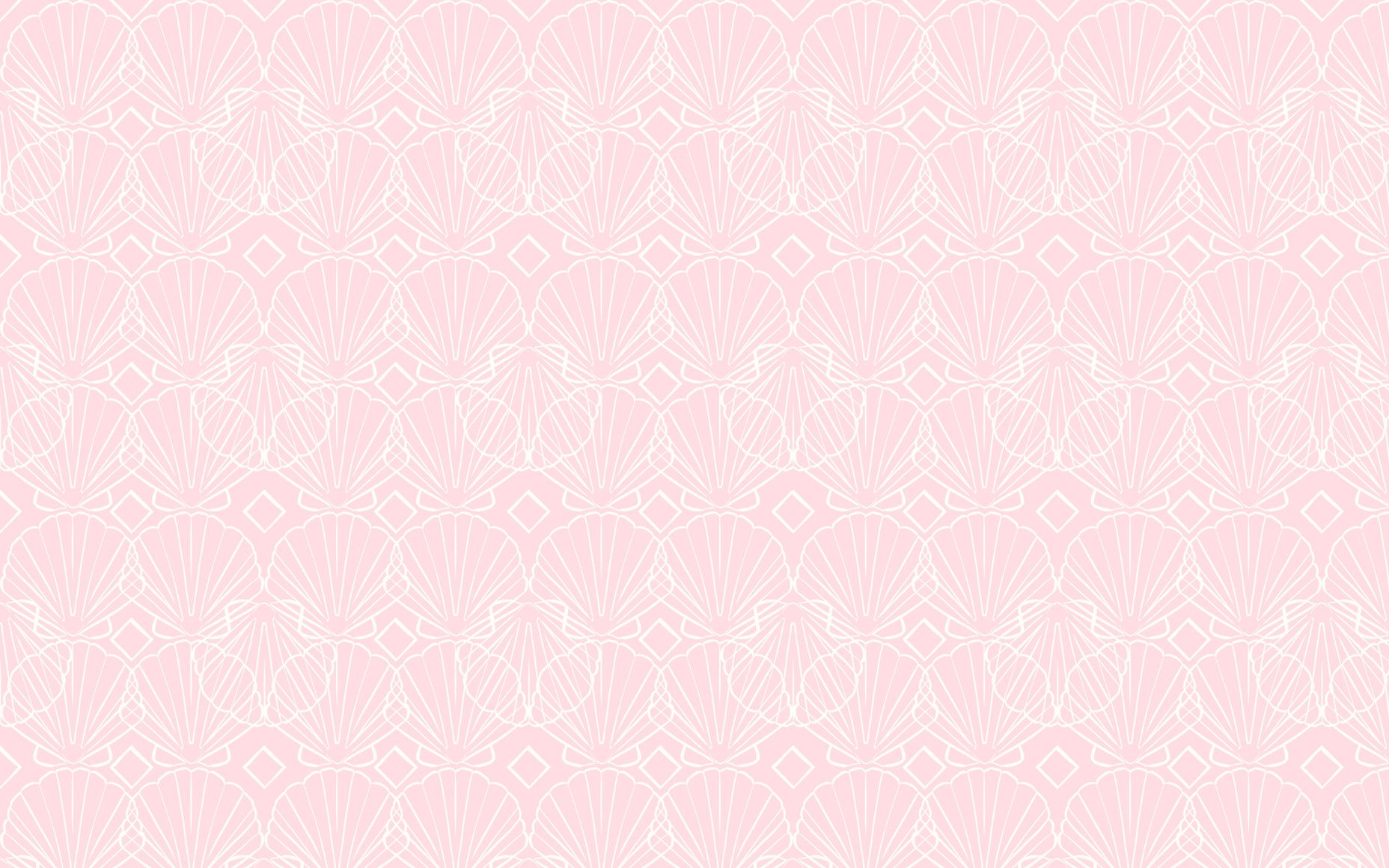 tory burch heart wallpaper - photo #27