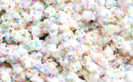 confettipopcorn10
