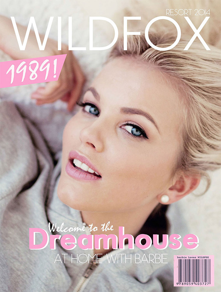 1-wilfox-barbie-dreamhouse-fb