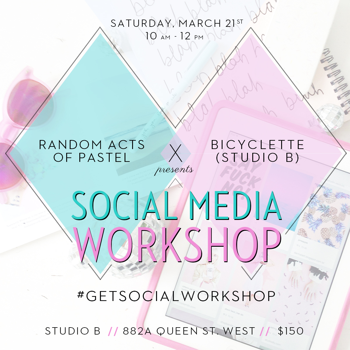 socialmediaworkshop_2015