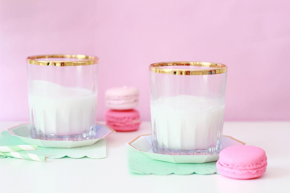 pinkicedtealatte3