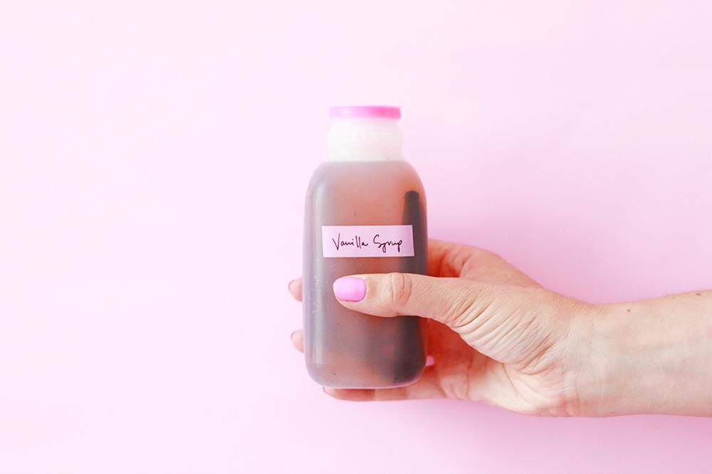 pinkicedtealatte5