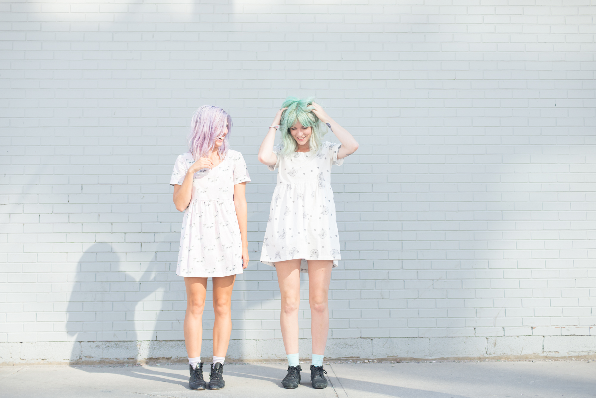 RAOP-twins-602696