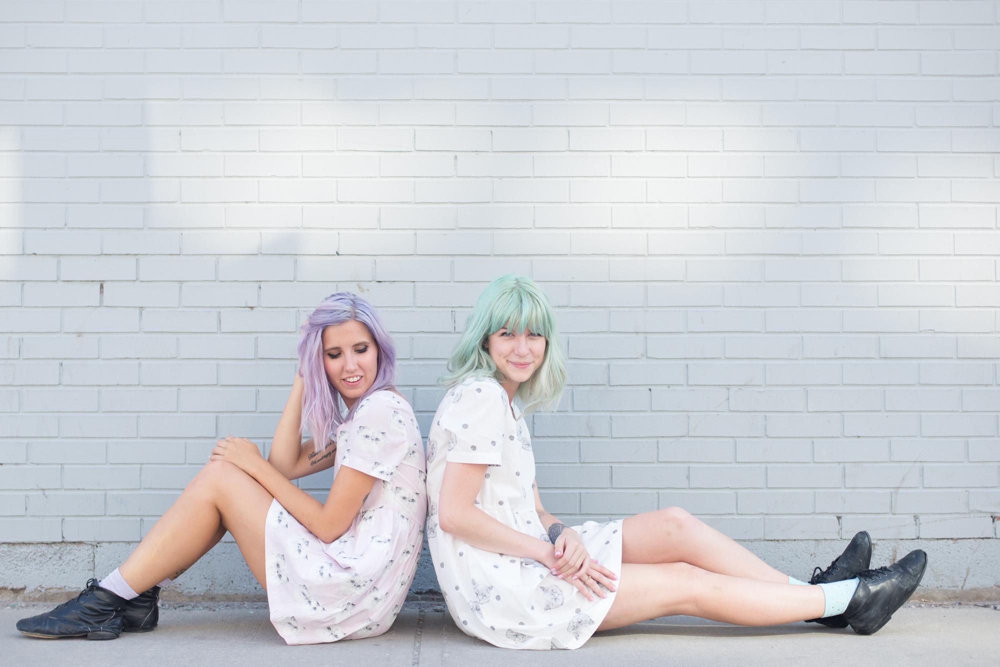 RAOP-twins-602791