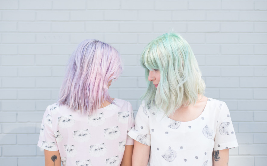 RAOP-twins-602799