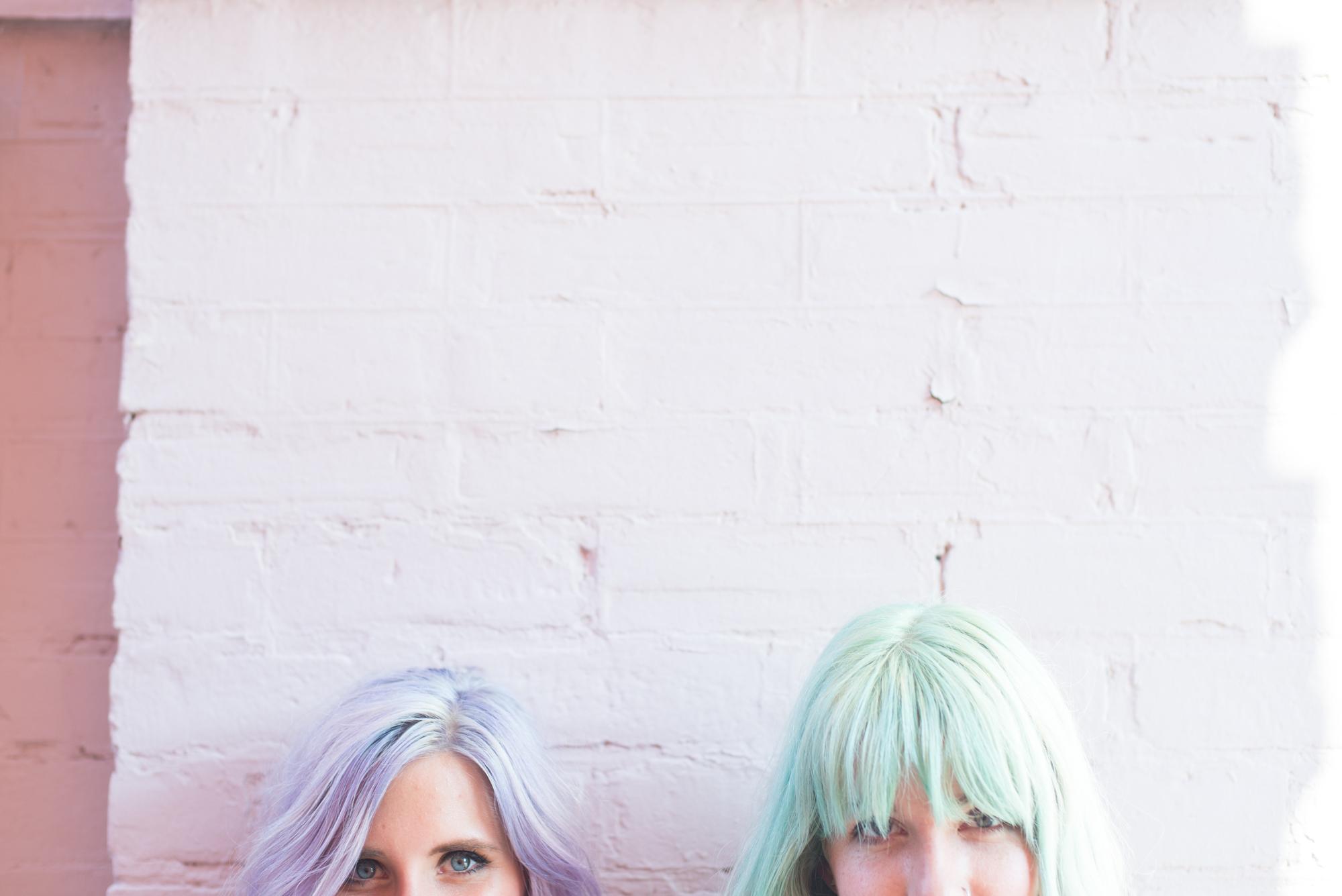 RAOP-twins-602988