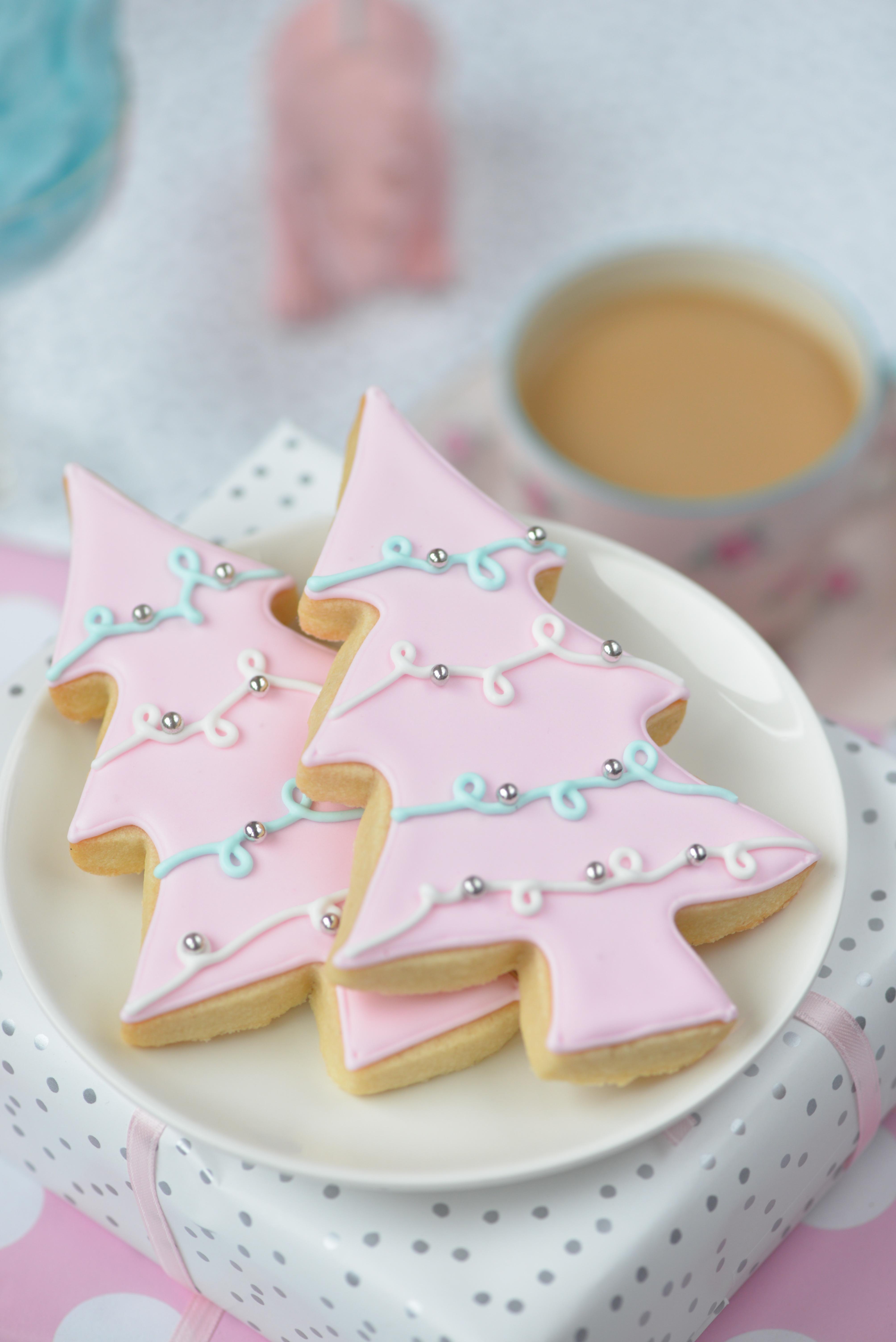 PastelCookies3