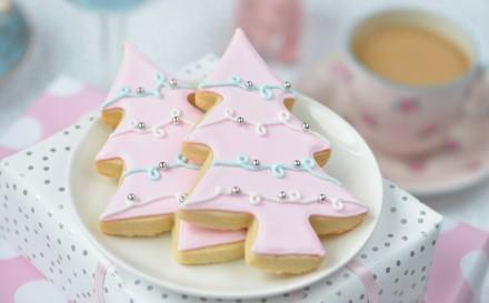 PastelCookies4