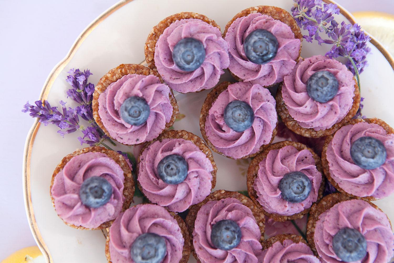lavenderblueberrytarts_7