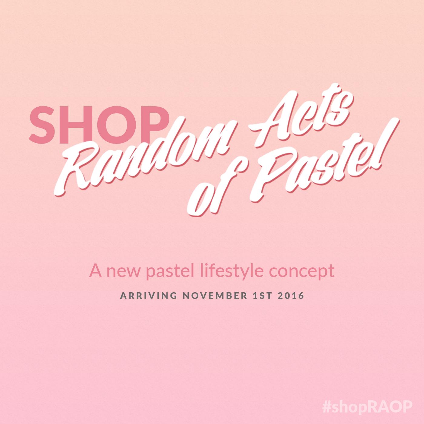 shop-raop-teaser
