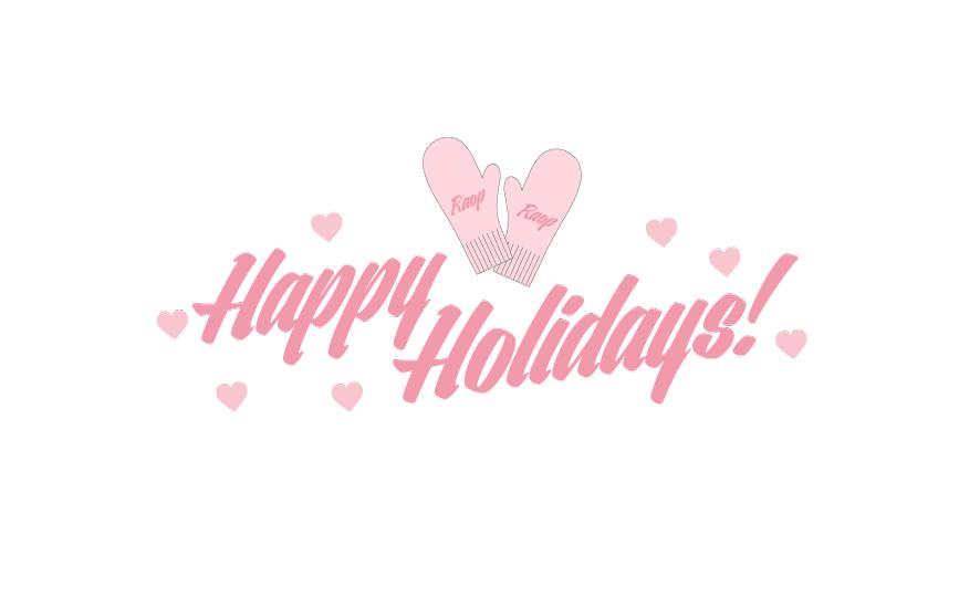 mitten-holidays-blog