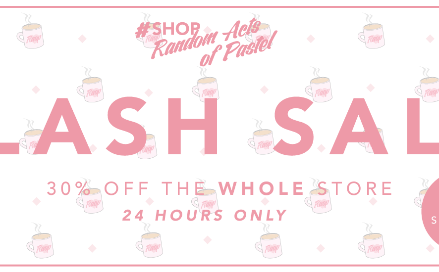 BLOG-Flash-Sale-banner_v1
