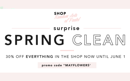 Shop-RAOP-MAY_BLOG