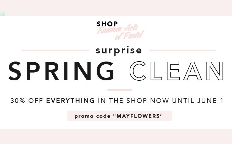 Shop-RAOP-MAY_BLOG
